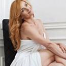 amazing wife Lora, 45 yrs.old from Kirovograd, Ukraine