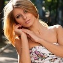 single bride Valeria, 24 yrs.old from Kirovograd, Ukraine