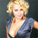 gorgeous girl Irina, 31 yrs.old from Sumy, Ukraine