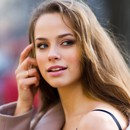 hot miss Yuliya, 21 yrs.old from Sevastopol, Ukraine