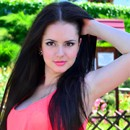 hot pen pal Marina, 25 yrs.old from Poltava, Ukraine