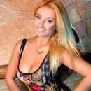 pretty mail order bride Dasha, 24 yrs.old from Kirovograd, Ukraine