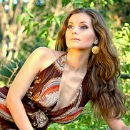 hot wife Anastasia, 30 yrs.old from Odessa, Ukraine