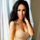 charming girl Maria, 27 yrs.old from Saint Petersburg, Russia