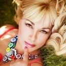 hot mail order bride Victoria, 51 yrs.old from Kiev, Ukraine