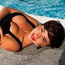 pretty miss Ekaterina, 28 yrs.old from Odessa, Ukraine