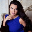 charming woman Julia, 24 yrs.old from Kharkov, Ukraine