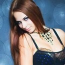 gorgeous girl Ruphina, 19 yrs.old from Lutsk, Ukraine