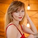 hot girl Olga, 34 yrs.old from Poltava, Ukraine
