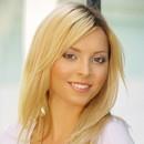 nice lady Aleksandra, 29 yrs.old from Poltava, Ukraine