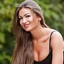 pretty bride Oksana, 29 yrs.old from Poltava, Ukraine