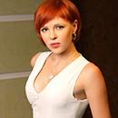 single girlfriend Kristina, 32 yrs.old from Simferopol, Russia