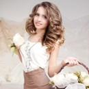 gorgeous miss Anastasia, 22 yrs.old from Odessa, Ukraine
