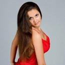 charming girlfriend Marina, 28 yrs.old from Kirovograd, Ukraine