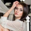 pretty miss Julia, 23 yrs.old from Odessa, Ukraine