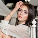 pretty miss Julia, 22 yrs.old from Odessa, Ukraine