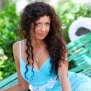 charming woman Marina, 31 yrs.old from Bilhorod-Dnistrovsky, Ukraine