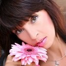 pretty bride Olena, 45 yrs.old from Lutsk, Ukraine