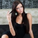 beautiful mail order bride Karina, 24 yrs.old from Poltava, Ukraine