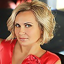 sexy mail order bride Elena, 36 yrs.old from Pskov, Russia