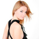nice bride Galina, 24 yrs.old from Sumy, Ukraine