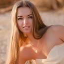 single girlfriend Ekaterina, 27 yrs.old from Sevastopol, Russia