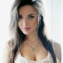 pretty woman Anastasia, 23 yrs.old from Lugansk, Ukraine