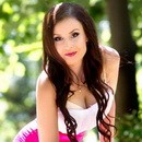 pretty wife Oksana, 23 yrs.old from Odessa, Ukraine
