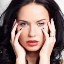 hot girl Irina, 23 yrs.old from Kharkov, Ukraine