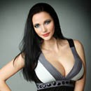 hot girlfriend Irina, 30 yrs.old from Kerch, Ukraine