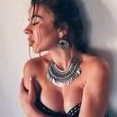 beautiful lady Oksana, 25 yrs.old from Kiev, Ukraine