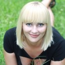 amazing girlfriend Yevgenia, 31 yrs.old from Simferopol, Ukraine