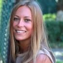 beautiful woman Tanya, 30 yrs.old from Vinnitsa, Ukraine