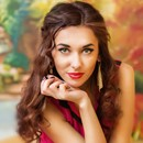 charming lady Eugenia, 23 yrs.old from Donetsk, Ukraine