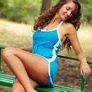 beautiful woman Tatiana, 26 yrs.old from Kiev, Ukraine