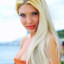 charming girl Lidia, 22 yrs.old from Odessa, Ukraine