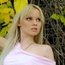 gorgeous girlfriend Elena, 28 yrs.old from Nikolaev, Ukraine