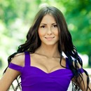 single bride Daria, 21 yrs.old from Nikolaev, Ukraine