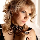 hot lady Anna, 36 yrs.old from Kharkov, Ukraine