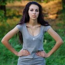 charming woman Inna, 21 yrs.old from Krivoy Rog, Ukraine