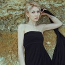 charming mail order bride Tania, 37 yrs.old from Simferopol, Ukraine