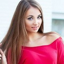 charming bride Margarita, 21 yrs.old from Kiev, Ukraine