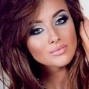 single miss Valeria, 22 yrs.old from Dnepropetrovsk, Ukraine