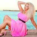 pretty girlfriend Nadejda, 58 yrs.old from Sevastopol, Ukraine