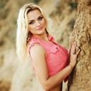charming miss Alena, 22 yrs.old from Kerch, Russia