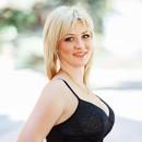 beautiful bride Irina, 39 yrs.old from Nikolaev, Ukraine