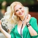 nice girlfriend Inessa, 39 yrs.old from Nikolaev, Ukraine