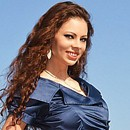 charming woman Julia, 25 yrs.old from Odessa, Ukraine