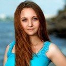 hot girl Lina, 25 yrs.old from Nikolaev, Ukraine