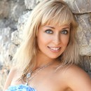 nice wife Inna, 39 yrs.old from Simferopol, Ukraine